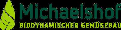 Michaelshof Gemüsebau